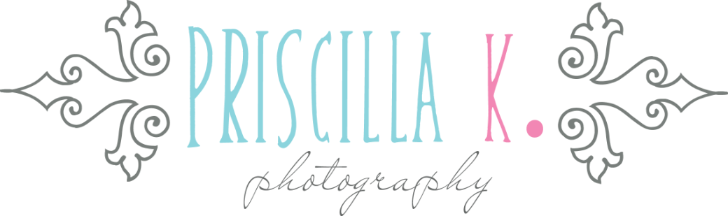 priscillakphotography