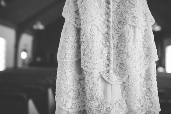 Dressing (11)