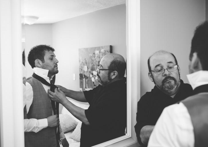 compos wedding-3786
