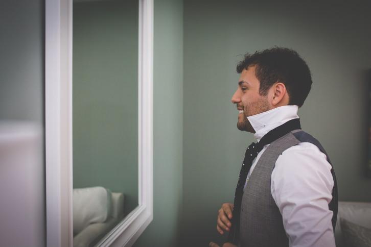 compos wedding-3804