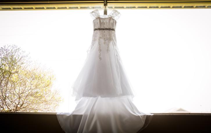 compos wedding-3936