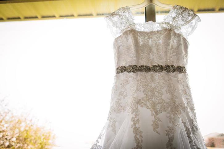 compos wedding-3937_2