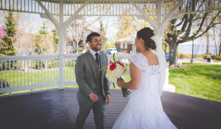compos wedding-3981