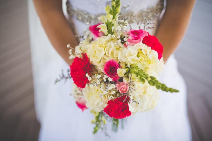 compos wedding-4021