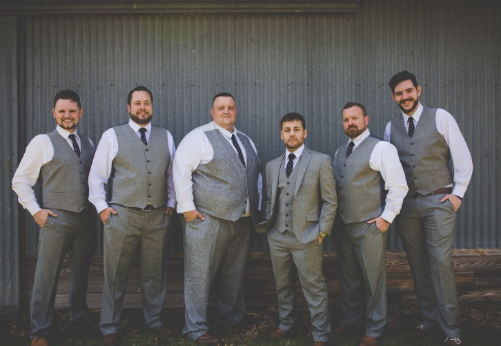 compos wedding-4056