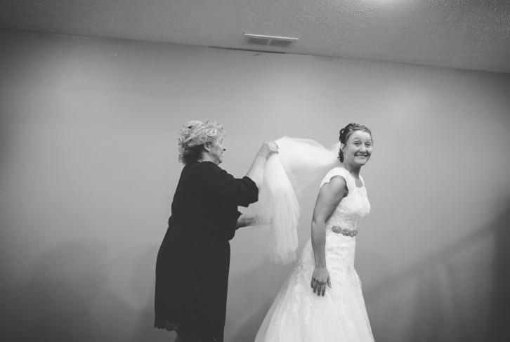 compos wedding-4094