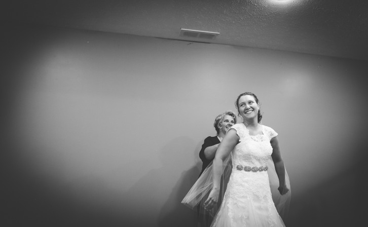 compos wedding-4097