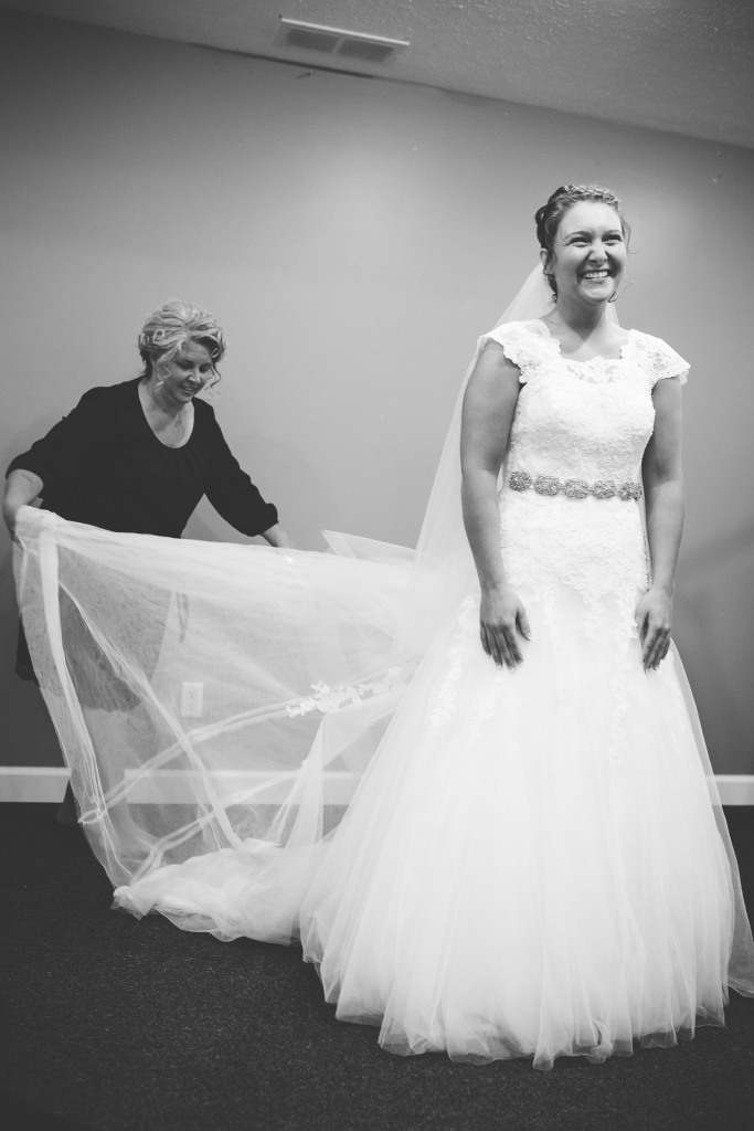 compos wedding-4114_2