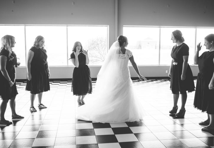 compos wedding-4138