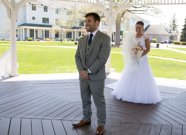 compos wedding-4188
