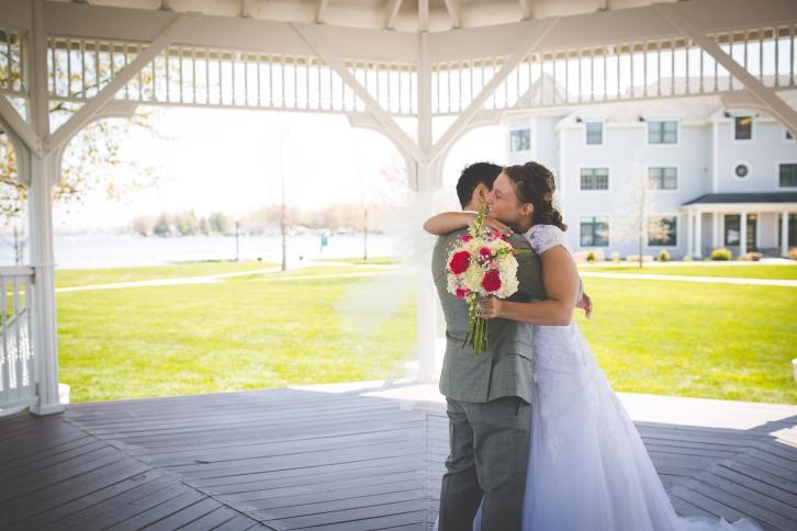 compos wedding-4193