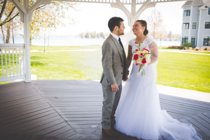 compos wedding-4222