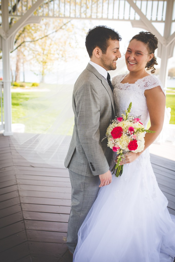 compos wedding-4247