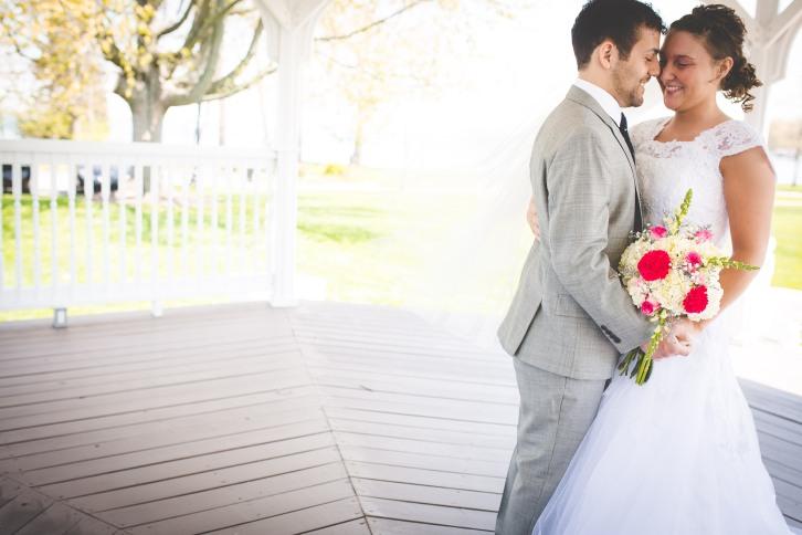compos wedding-4255