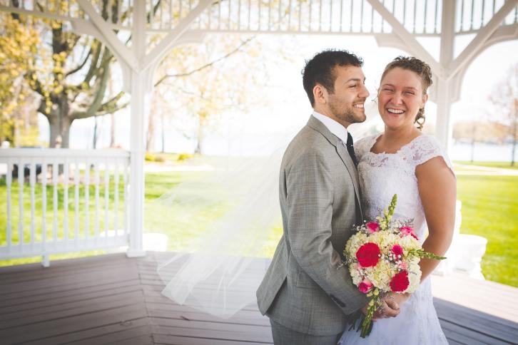 compos wedding-4259