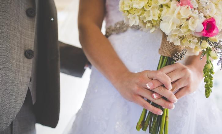 compos wedding-4269
