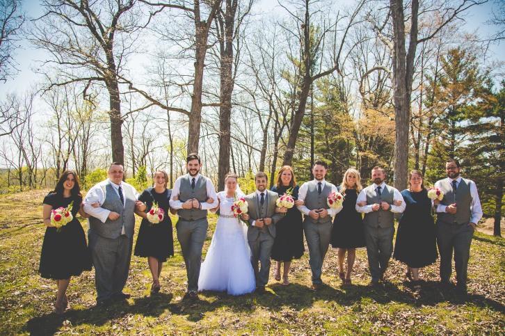 compos wedding-4419