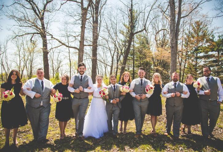 compos wedding-4425