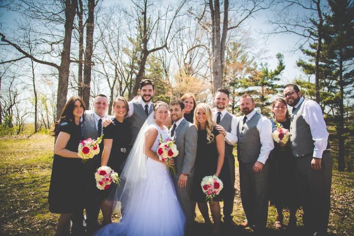 compos wedding-4440