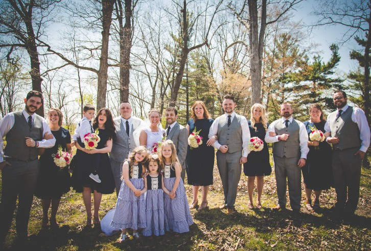 compos wedding-4471