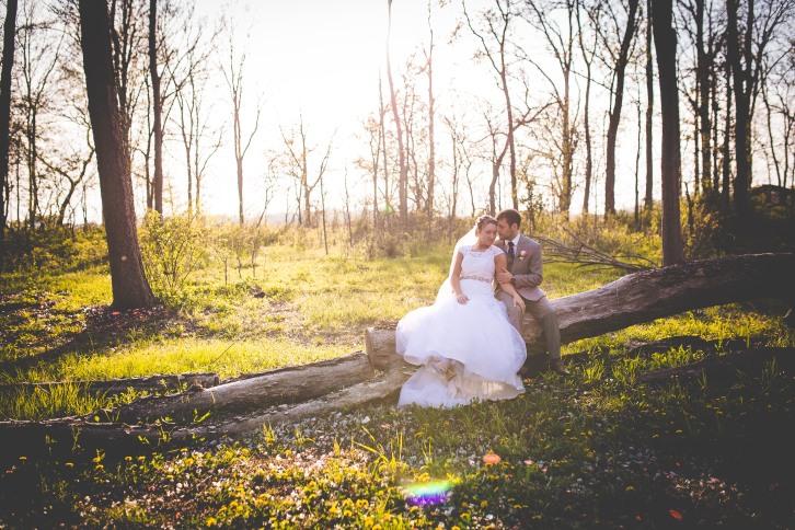 compos wedding-4474
