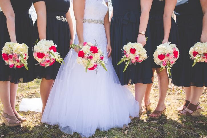 compos wedding-4514