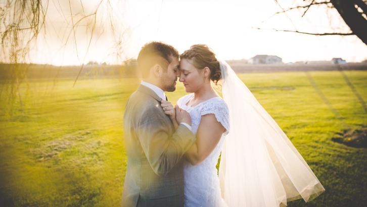 compos wedding-4540