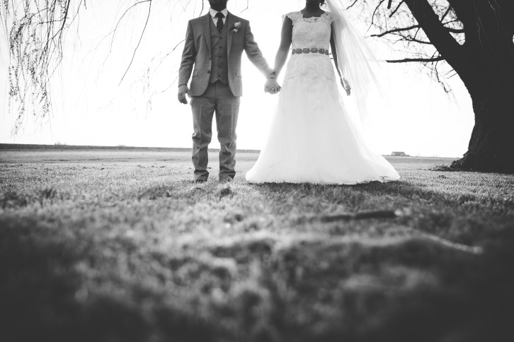 compos wedding-4548