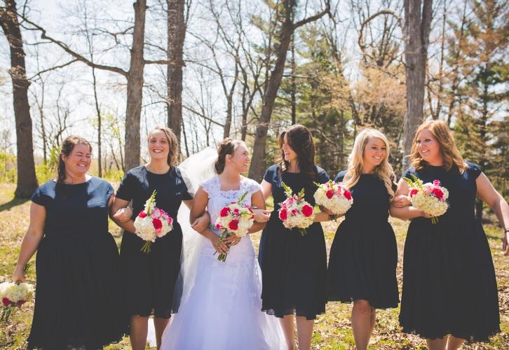 compos wedding-4555