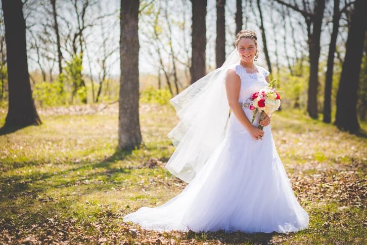 compos wedding-4569
