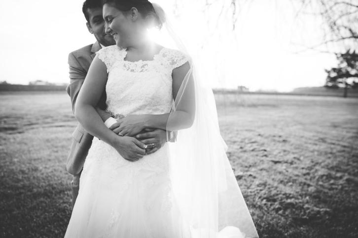 compos wedding-4575-2