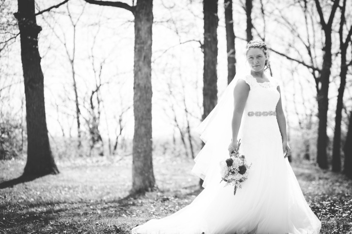 compos wedding-4575