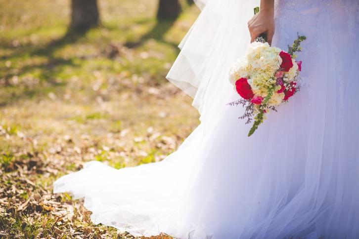 compos wedding-4577