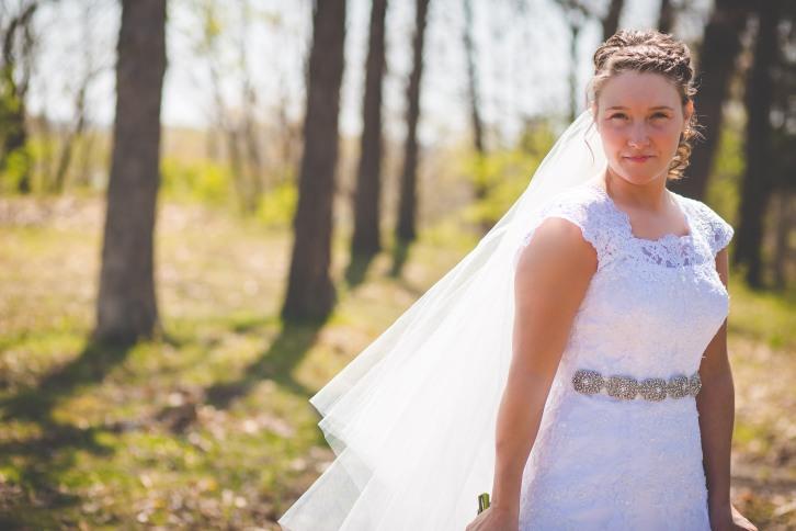 compos wedding-4579