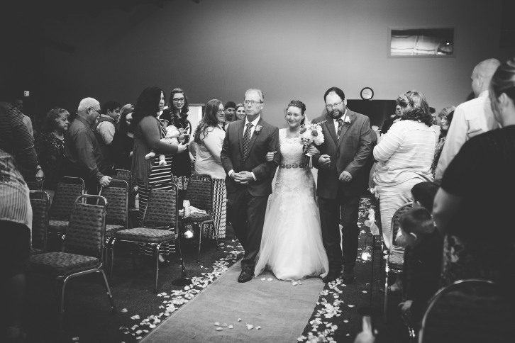 compos wedding-4643