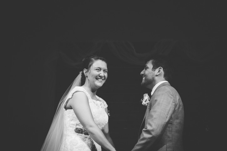 compos wedding-4687