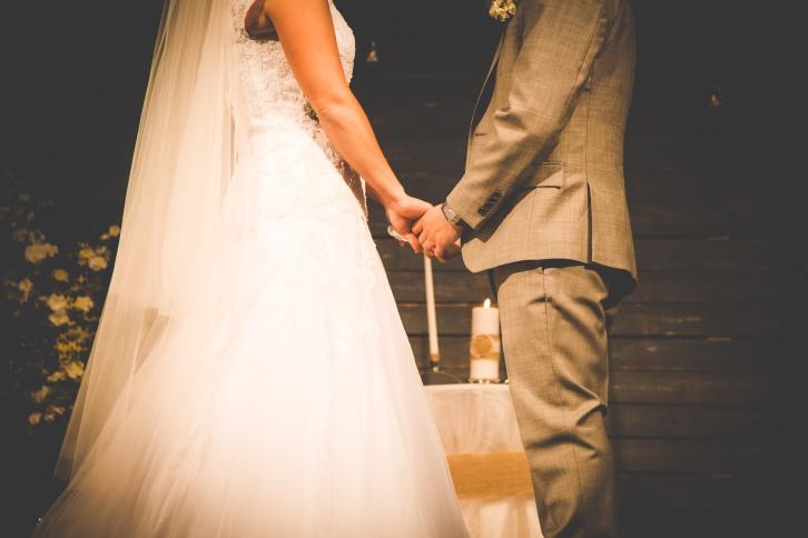 compos wedding-4698