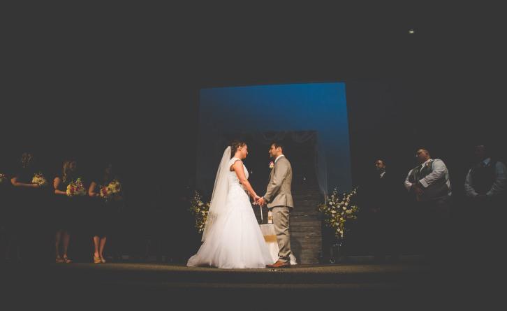compos wedding-4721