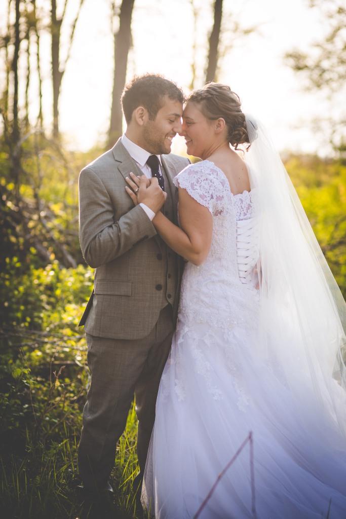 compos wedding-9074