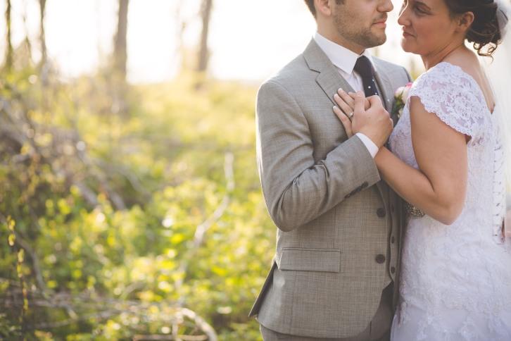compos wedding-9092