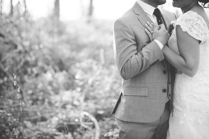 compos wedding-9093