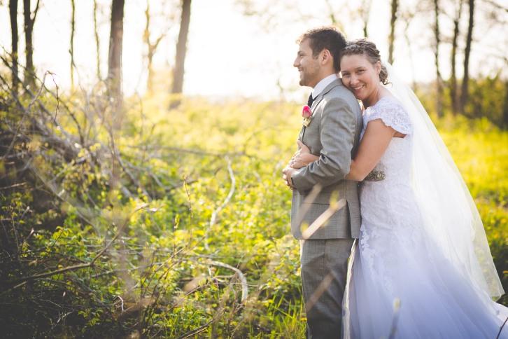 compos wedding-9111