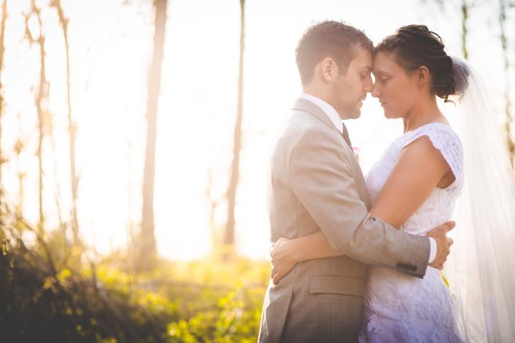 compos wedding-9145