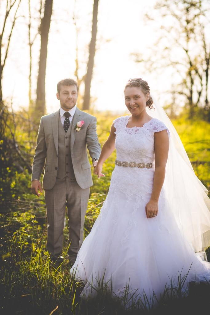 compos wedding-9178