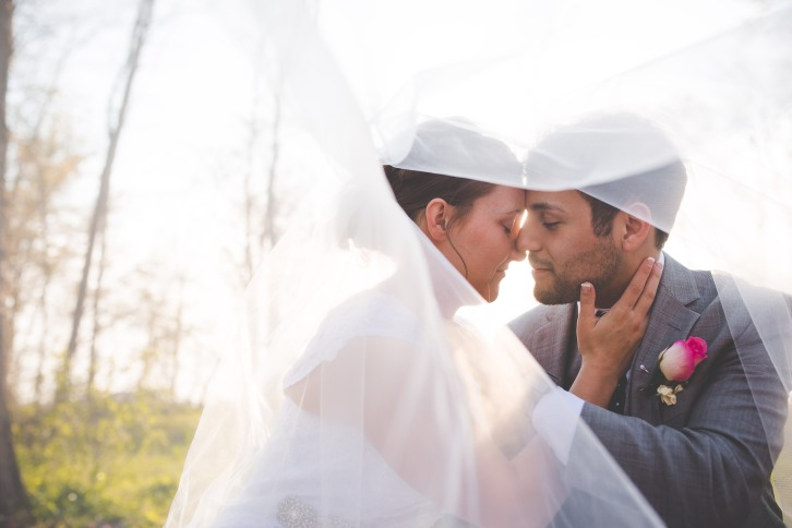 compos wedding-9258