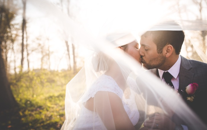 compos wedding-9264