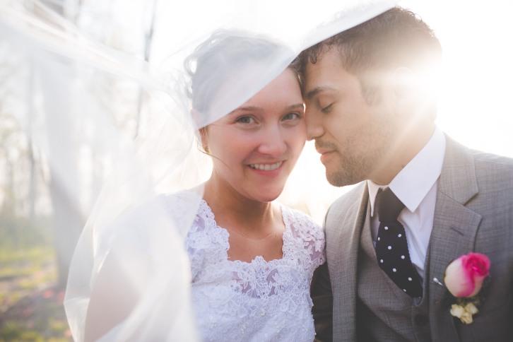 compos wedding-9281