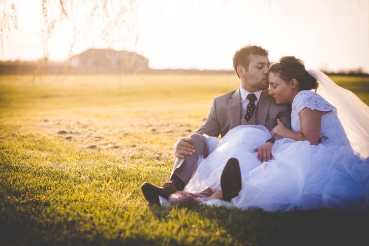 compos wedding-9455