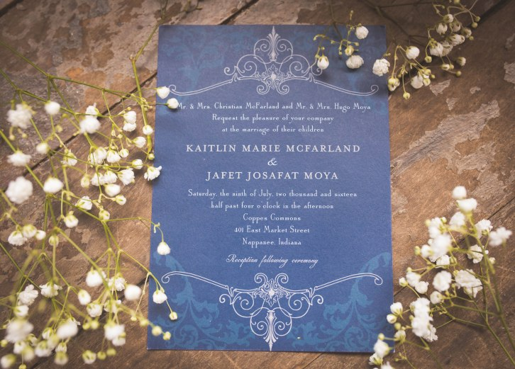 Kaity and Jafet-6569 - Copy