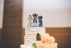 This cake topper!